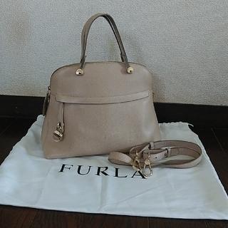 Furla - フルラパイパーM