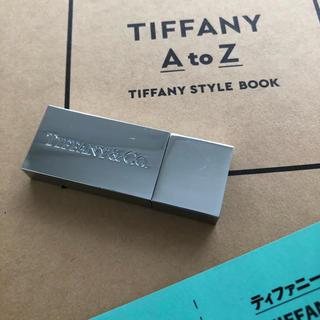 Tiffany & Co. -  Tiffany & Co USB