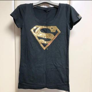 デュラス(DURAS)の美品!デュラスTシャツ(Tシャツ(半袖/袖なし))