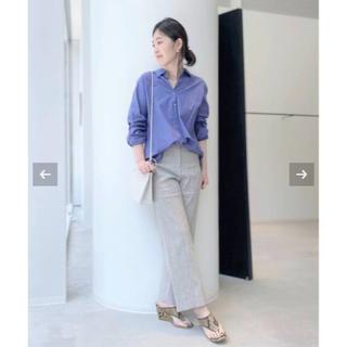 L'Appartement DEUXIEME CLASSE - L'Appartement アパルトモン 【XIRENA】シャツ