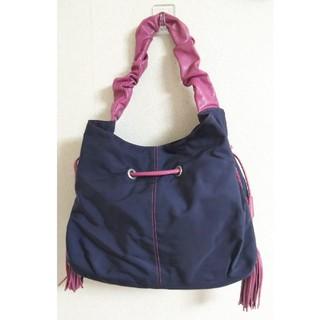 SAZABY サザビー のハンドバッグ