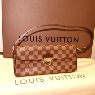 LOUIS VUITTON - ほぼ未使用 綺麗、トートバッグ