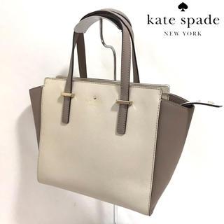 kate spade new york - 【正規品】美品✨ケイトスペード ハンドバッグ