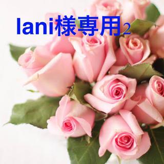 lani様専用2(その他)