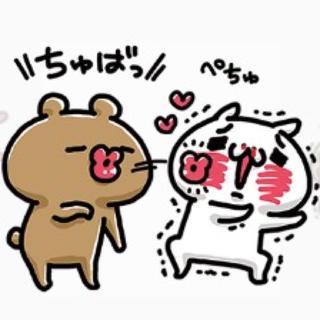 スターバックスコーヒー(Starbucks Coffee)の♡ SMILE 様専用 ♡(その他)