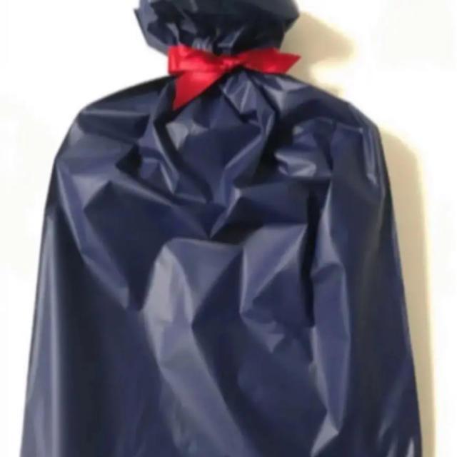 THE NORTH FACE(ザノースフェイス)の【ギフト包装】ノースフェイス ポケットTシャツ ワンポイント刺繍 ブラック色 メンズのトップス(Tシャツ/カットソー(半袖/袖なし))の商品写真