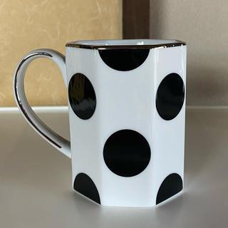Francfranc - Francfranc●マグカップ●未使用品