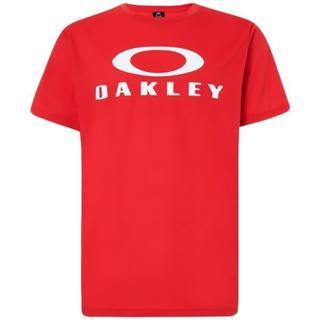 オークリー(Oakley)の(新品) OAKLEY Tシャツ(Tシャツ/カットソー(半袖/袖なし))