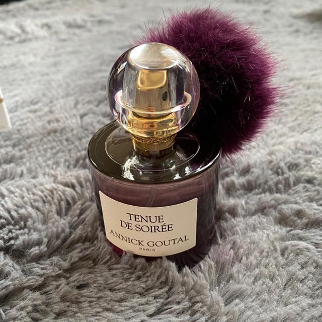 Annick Goutal(アニックグタール)のアニックダタール トワニドゥソワレ 50ml コスメ/美容の香水(香水(女性用))の商品写真