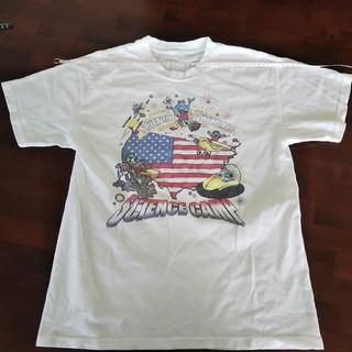 Tシャツ 子供用(Tシャツ/カットソー)