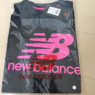 ニューバランス(New Balance)のニューバランス Tシャツ 150(Tシャツ/カットソー)