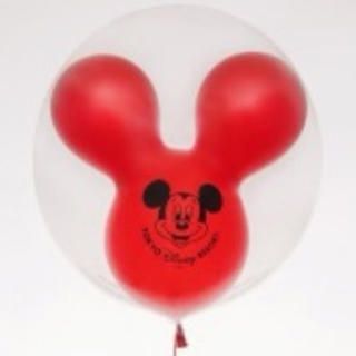 ディズニー(Disney)ののぞみーる様・専用出品(その他)