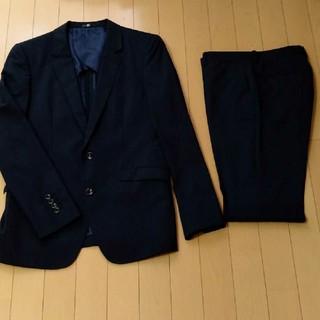 スーツカンパニー(THE SUIT COMPANY)のスーツ 上下 セット スーツセレクト(セットアップ)