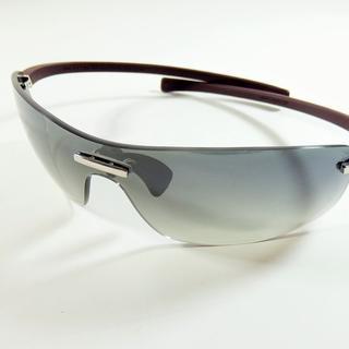 タグホイヤー(TAG Heuer)のタグホイヤー サングラス TH5101(サングラス/メガネ)