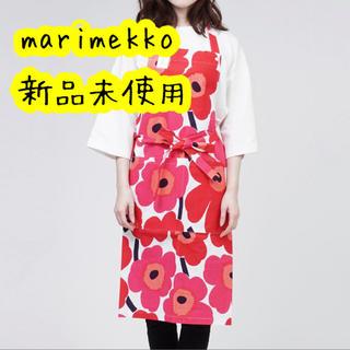 マリメッコ(marimekko)のマリメッコ  marimekko ピエニウニッコ(その他)