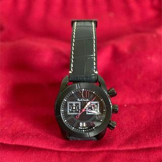 ポールスミス(Paul Smith)のPaul Smith  時計 スイス製(腕時計(アナログ))