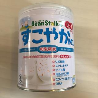 オオツカセイヤク(大塚製薬)のすこやかM1  300g(その他)