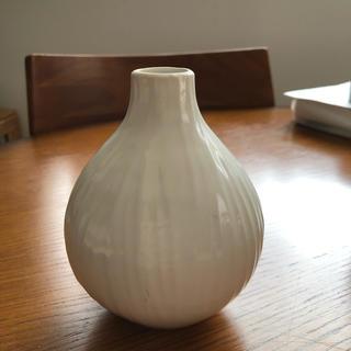 アクタス(ACTUS)のACTUSフラワーベース(花瓶)