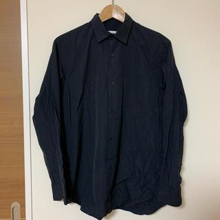 コモリ(COMOLI)のまとめ売り サイズ1 19aw comoli コモリシャツ (シャツ)