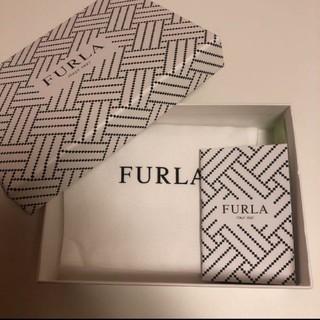 フルラ(Furla)のフルラ 空箱 巾着袋 タグ(その他)