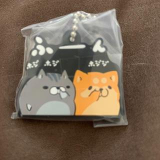 ボンレス猫犬(キャラクターグッズ)