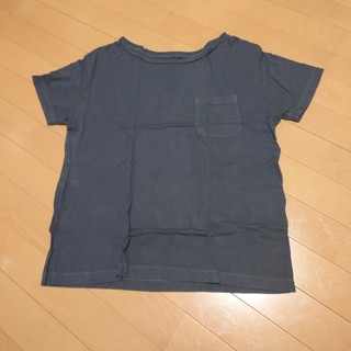 ジャーナルスタンダード(JOURNAL STANDARD)のジャーナルスタンダードラックス(Tシャツ(半袖/袖なし))