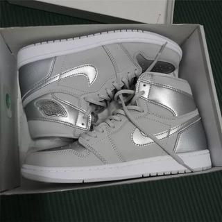 NIKE - サイズ26.5cm Nike AIR JORDAN1 High OG CO JP