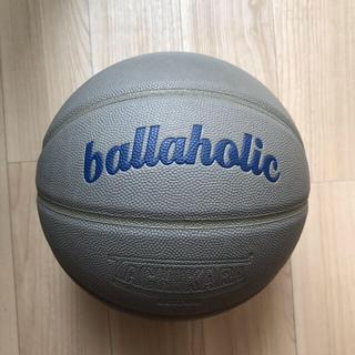 ballaholic ボール 7号(バスケットボール)