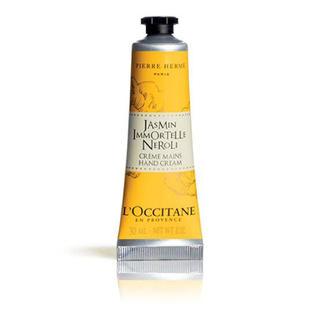 ロクシタン(L'OCCITANE)のロクシタン JIバンドクリーム(ハンドクリーム)