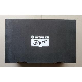 Onitsuka Tiger - オニツカタイガー COLESNE LO