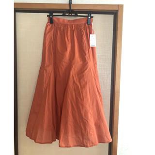 URBAN RESEARCH - タグ新品未使用!アーバンリサーチのスカート♡