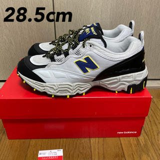 New Balance -  new balance m801at 28.5cm ニューバランス