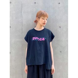 ズッカ(ZUCCa)のR20Y27様 専用(Tシャツ(半袖/袖なし))