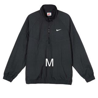 NIKE - Nike Stussy jacket Mサイズ