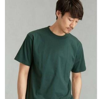 Hanes - 【新品・未使用】Hanes ヘインズ Tシャツ Mサイズ