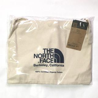 THE NORTH FACE - ノースフェイス ミュゼットバッグ