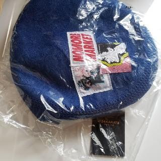 トゥエンティーフォーカラッツ(24karats)のKANGOL 24KARATS コラボ商品(ハンチング/ベレー帽)