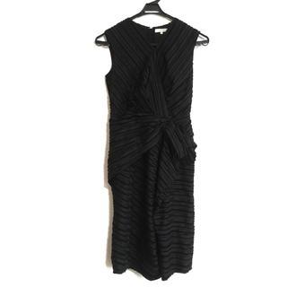 エポカ(EPOCA)のエポカ ドレス サイズ38 M レディース美品 (その他ドレス)