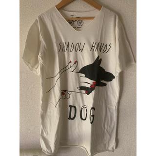 WEGO - sevens 美品 Tシャツ