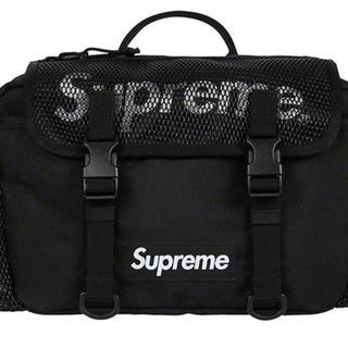 Supreme - Supreme ss20 week 1 waist bag