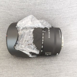 SONY - SEL18135 新品未使用品 SONY