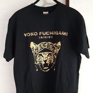 YOKO FUCHIGAMI   ヨーコ フチガミ(お笑い芸人)