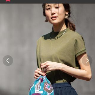 coen - coen 新品のTシャツ