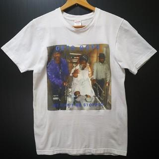 Supreme - ★大人気 Supreme Tシャツ