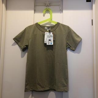 マーキーズ(MARKEY'S)のマーキーズ  DRYMIX  Tシャツ(Tシャツ/カットソー)