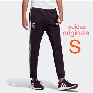 アディダス(adidas)のadidasoriginals トラックパンツ(ジャージ)