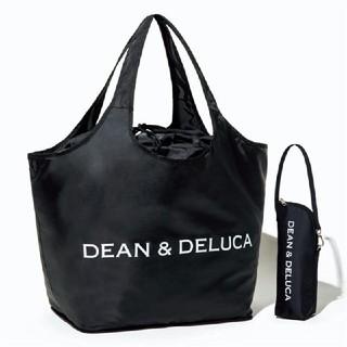 DEAN & DELUCA - DEAN & DELUCA エコバッグ Eco Bag