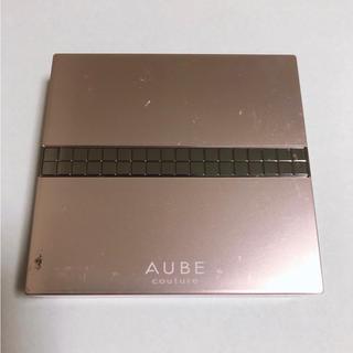 オーブクチュール(AUBE couture)のオーブクチュールデザイニングハイライト(その他)