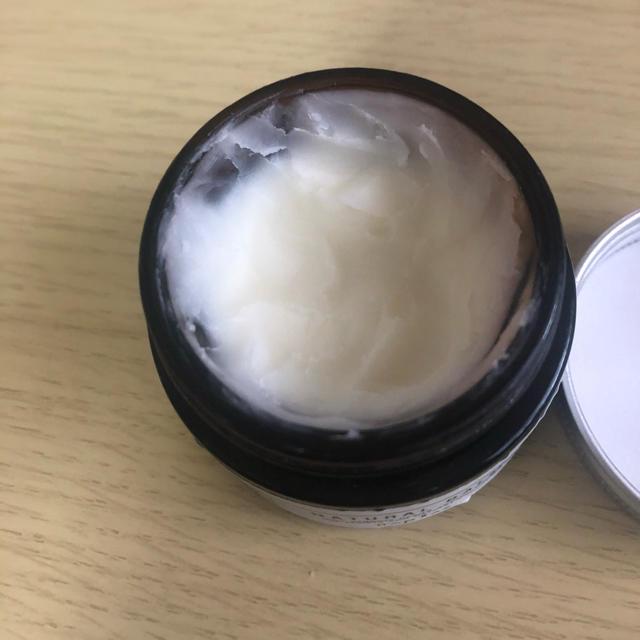 NAPUR(ナプラ)のKEITA様 専用 コスメ/美容のヘアケア/スタイリング(ヘアワックス/ヘアクリーム)の商品写真