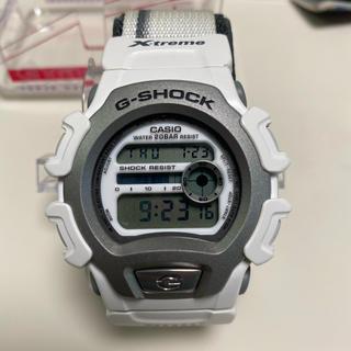 ジーショック(G-SHOCK)のG-SHOCK X-treme 900°(腕時計(デジタル))